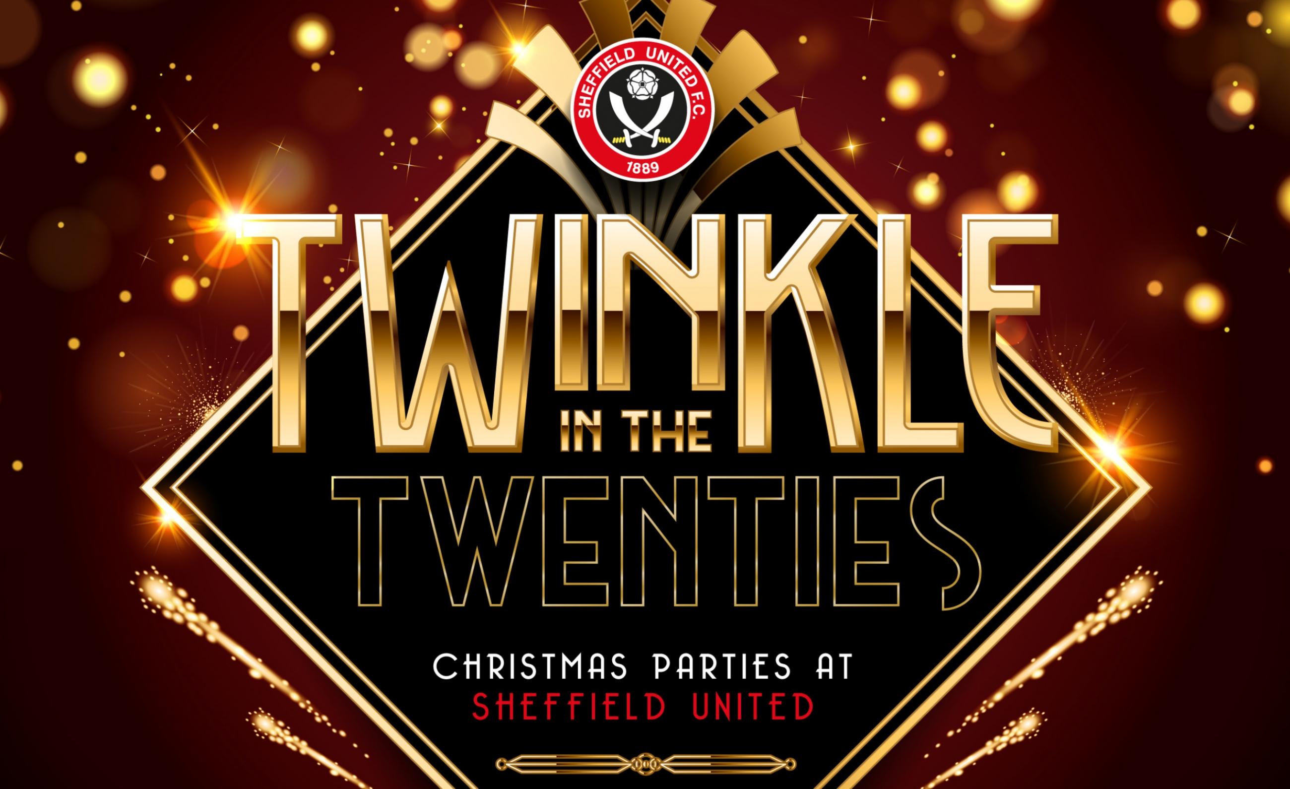 sufc-christmas-2021-twinkle-in-the-twenties-web-tile